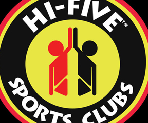 Hi-Five Sports Steps Up the Game in Dallas