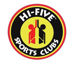 Hi-Five Sports Steps Up the Game in Long Island
